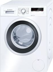 Bosch pračka WAN24160BY + 10 let záruka na motor