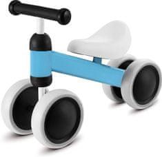 Tavalax Baby Balance kolo, Modro