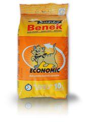 Super Benek Economic 10 l