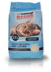 Super Benek Compact 25 l