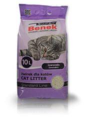 Super Benek Levandule 10 l