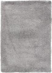 Kusový koberec Spring Grey 40x60