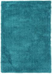 Kusový koberec Spring turquise 40x60