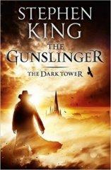 Stephen King: The Gunslinger