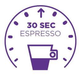 Krups Nescafé Dolce Gusto Genio S Touch KP440E31