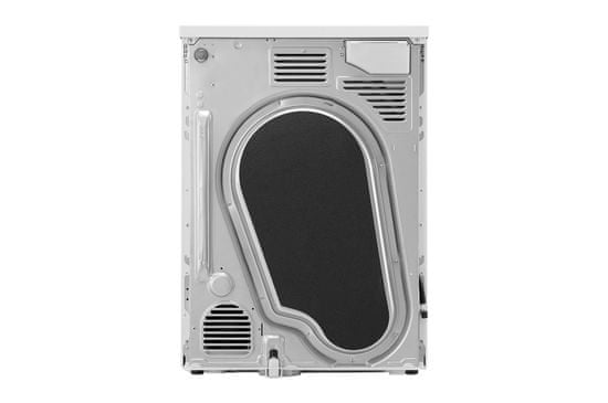 LG RC91V5AV6Q + 10 rokov záruka na kompresor