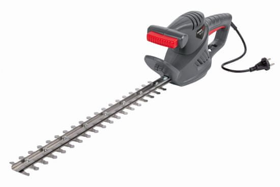 PowerPlus POWEG40100 - Elektrický plotostřih 550W 560mm