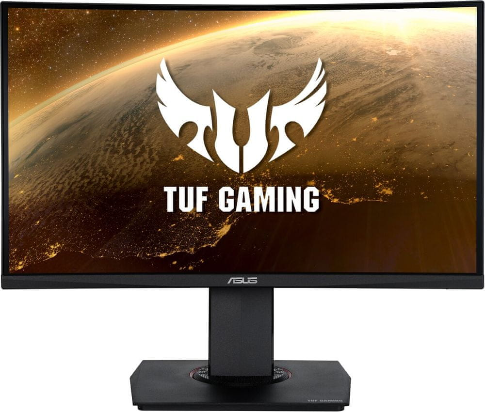 Asus TUF Gaming VG24VQ (90LM0570-B01170)