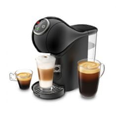Krups Nescafé Dolce Gusto Genio S Plus KP340831