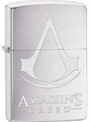 Zippo 29494 Assassin's Creed vžigalnik