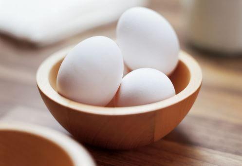 Posodica za jajca