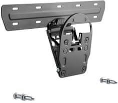 MAX QLED TV držač MTM7550TQ