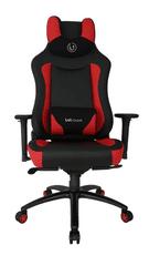 UVI Chair gamerski stol Devil PRO