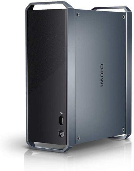Chuwi CoreBox namizni računalnik