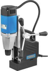 Narex EVM 32 Vrtačka magnetická (65403533)