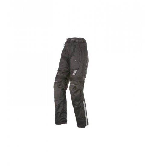 Ayrton PRODLOUŽENÉ kalhoty Mig, AYRTON (černé) L