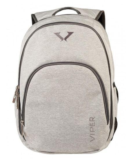 Viper Iron ruksak, Drizzle