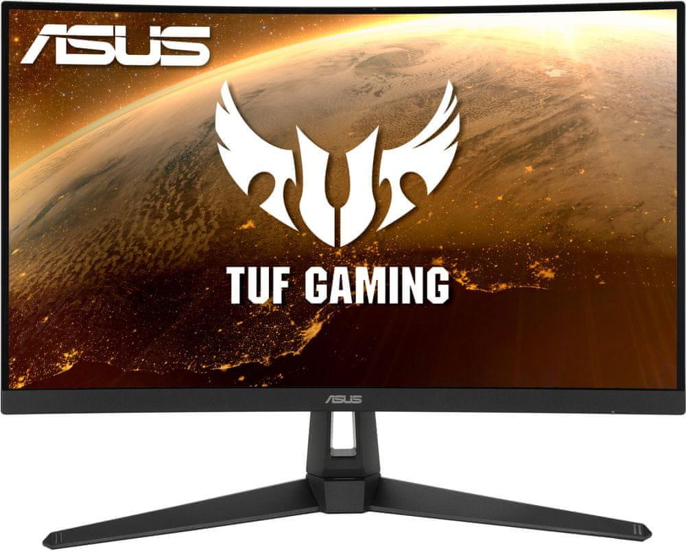 Asus TUF Gaming VG27WQ1B (90LM0671-B01170)