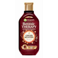 Garnier Botanic Therapy Honey Ginger šampon za oslabljenu, tanku kosu, 250 ml