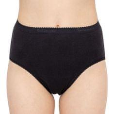 Bellinda Dámske nohavičky čierne (BU812465-094) - veľkosť L