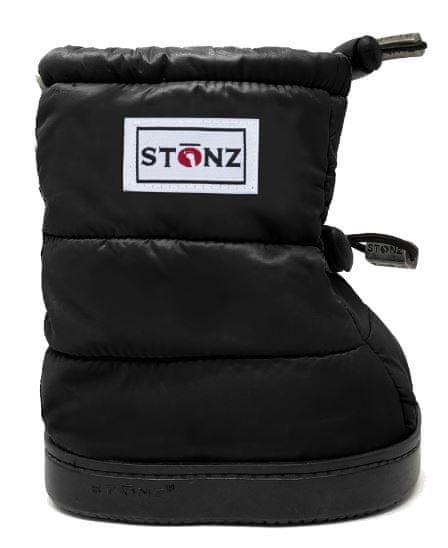 Stonz Dječje snježne papuče BBLA110ZP