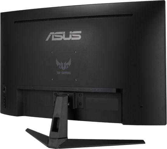 Asus monitor TUF Gaming VG328H1B (90LM0681-B01170)