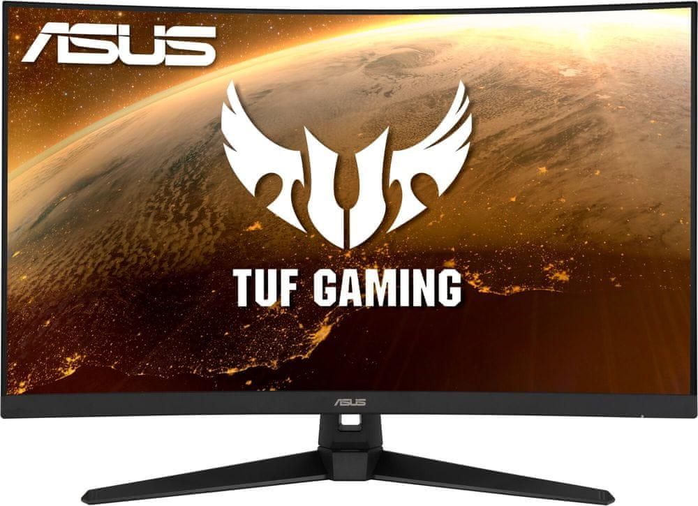 Asus TUF Gaming VG328H1B (90LM0681-B01170)
