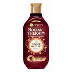 Garnier Botanic Therapy Honey Ginger šampon za oslabljenu, tanku kosu, 400 ml