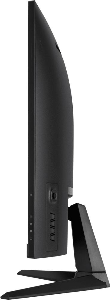 Asus TUF Gaming VG32VQ1B (90LM0661-B01170) - zánovní