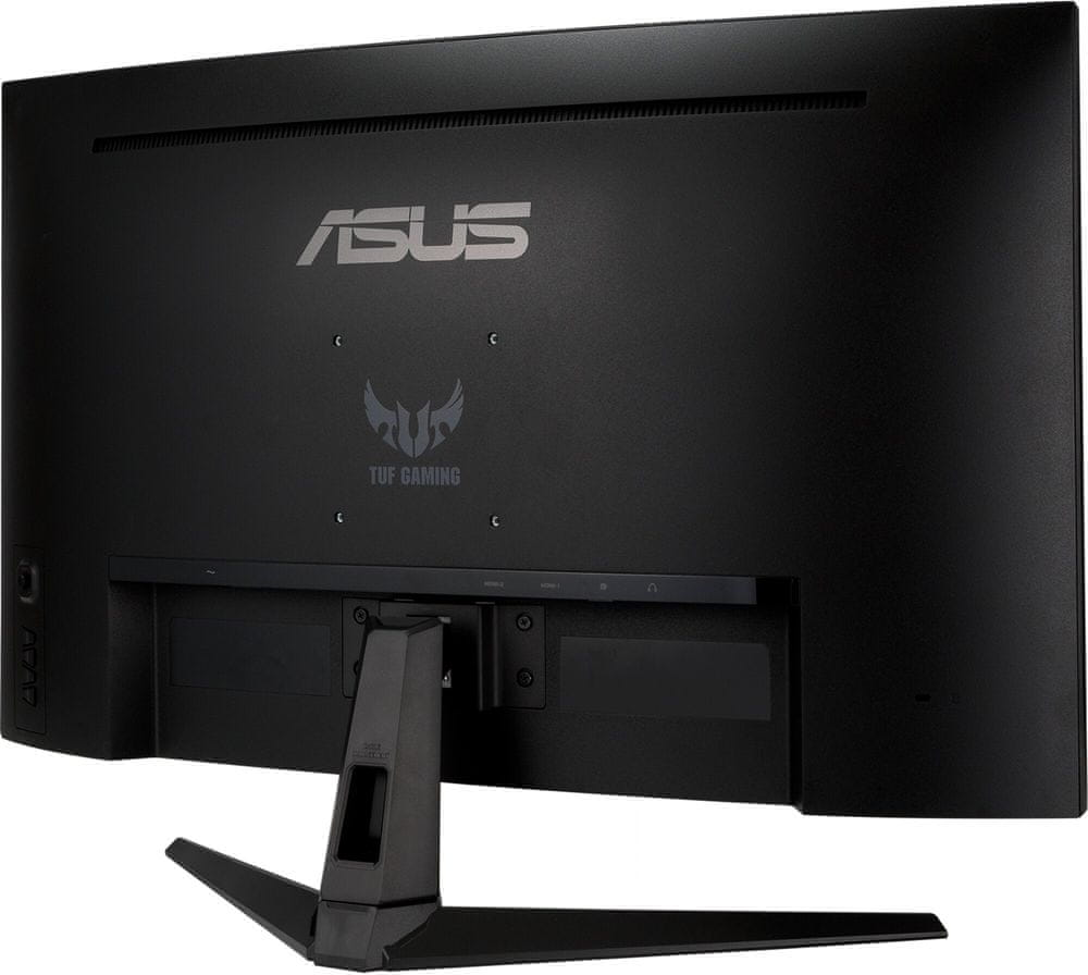 Asus TUF Gaming VG32VQ1B (90LM0661-B01170)