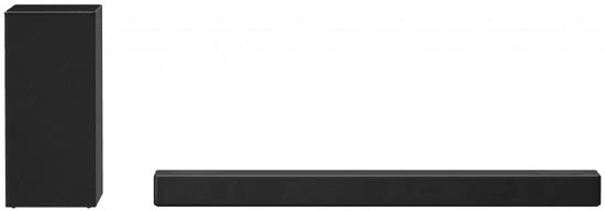 LG soundbar SN7Y