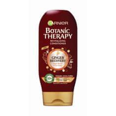 Garnier Botanic Therapy Honey Ginger regenerator za oslabljenu, tanku kosu, 200 ml