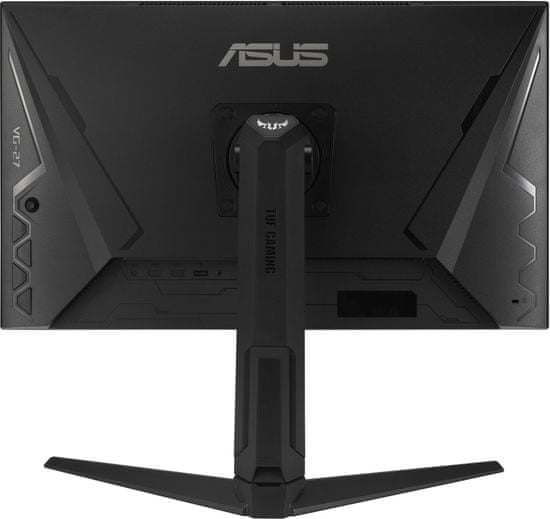Asus monitor TUF Gaming VG27AQL1A (90LM05Z0-B01370)