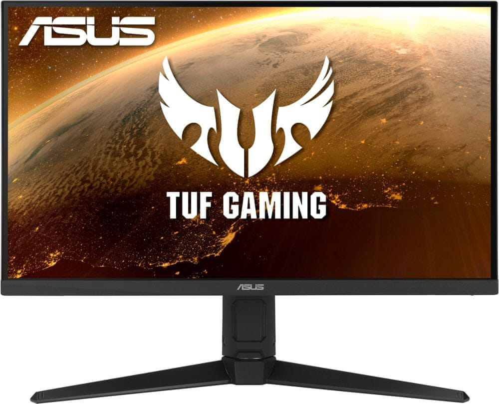 Asus TUF Gaming VG27AQL1A (90LM05Z0-B01370)