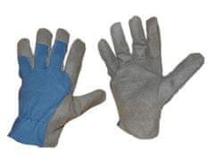 ADV gloves Rukavice pracovný Amar veľ 11 (1018-11- ADV)