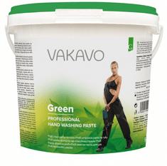 Vakavo VAKAVO GREEN tekutá mycí suspenze 5 kg