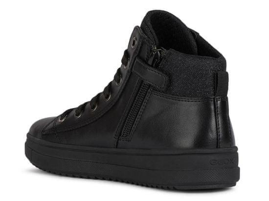 Geox Rebecca J04BDA 000BC C9999 magasszárú lány sportcipő