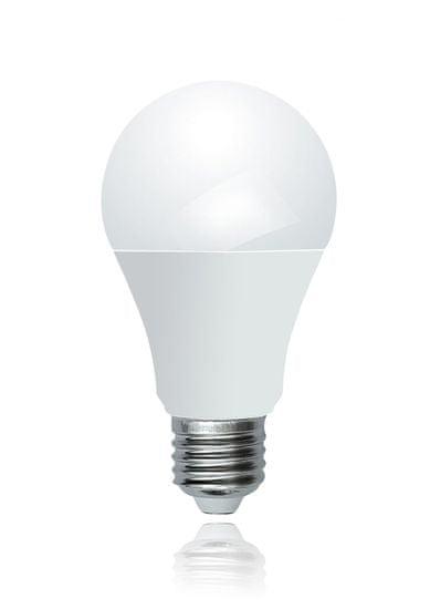 Rabalux žarulja Easy-switch E27 A60 7W 3