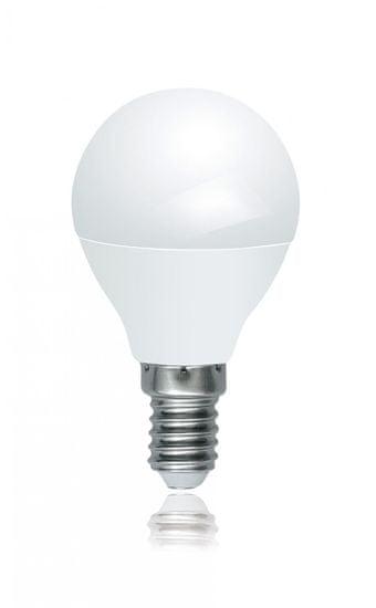 Rabalux žarulja Easy-switch E14 G45 5W 3