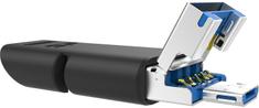 Silicon Power Mobile C50 3v1 32 GB (SP032GBUC3C50V1K)