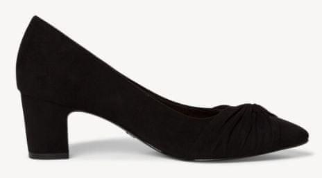 Tamaris Női alkalmi cipő 1-1-22409-25-001