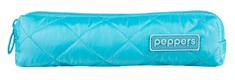 PEPPERS Puffy peresnica, mini, modra
