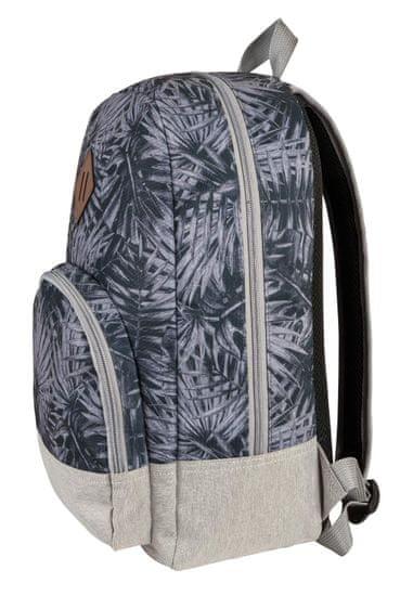 PEPPERS City Fashion nahrbtnik, Nature