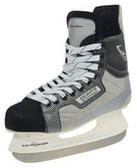 Sportteam Sport Team A114 hokejske drsalke, 45