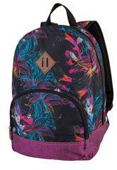 PEPPERS City Fashion nahrbtnik, Pink Flower