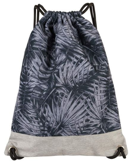 PEPPERS Fashion torba Sling, Nature (26413)