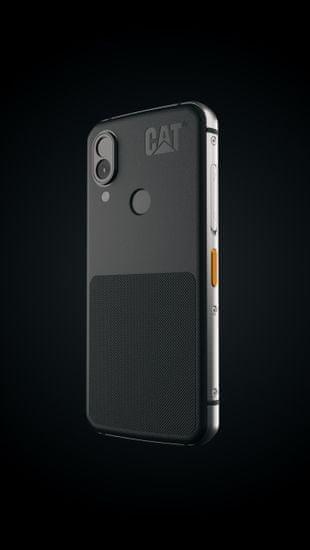 CAT S62 Pro, 6GB/128GB