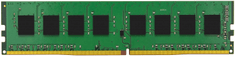 Kingston pomnilnik (RAM), DDR4 32 GB, 3200 MHz, CL22, 2Rx8 (KVR32N22D8/32)