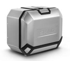 SHAD boční kufr TR47 pravý