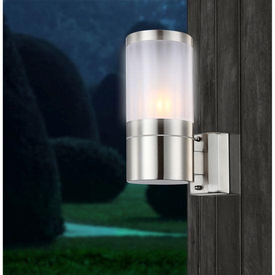 Globo 32014 XELOO venkovní nástěnné svítidlo